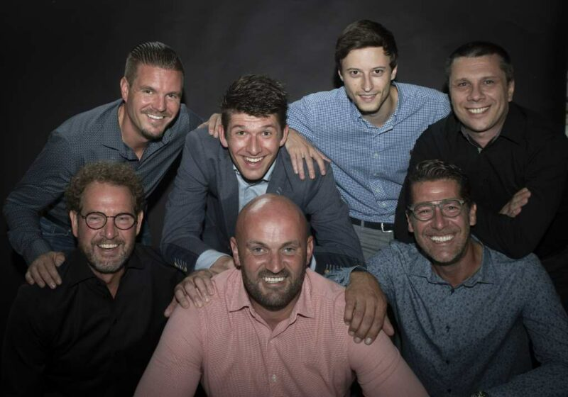 EPDM Team Bureau