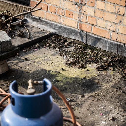Regelmatig onderhoud van jouw plat dak