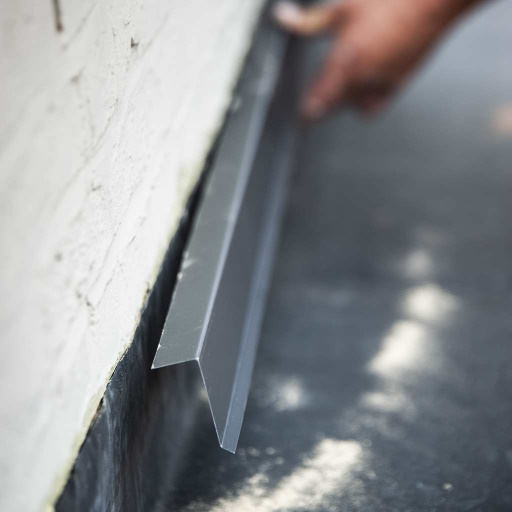 5 redenen om voor EPDM als dakbedekking te kiezen
