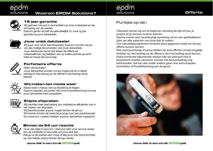 EPDM_Salesmap_Gallery_V02_pag 02-03