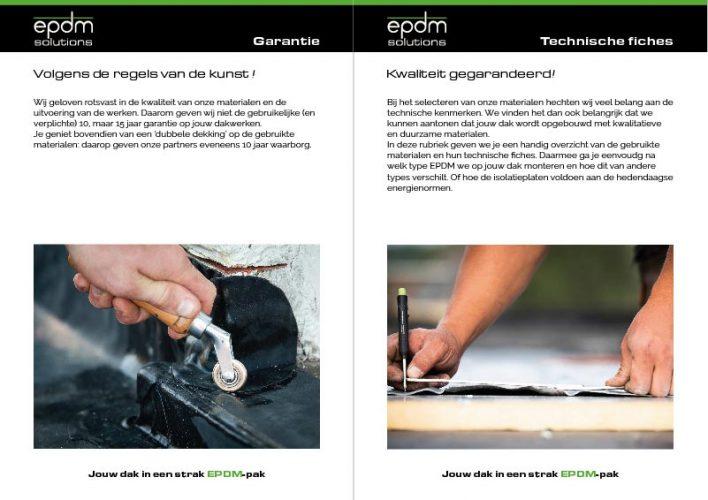 EPDM_Salesmap_Gallery_V02_pag 04-05