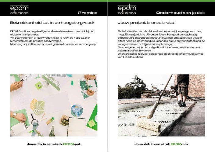 EPDM_Salesmap_Gallery_V02_pag 06-07