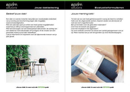 EPDM_Salesmap_Gallery_V02_pag 08-09
