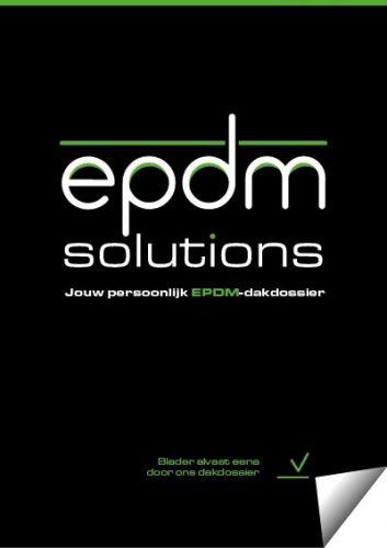 EPDM_Salesmap_Gallery_V02_voorpagina