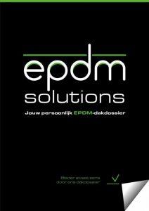 EPDM_Salesmap_Gallery_pag 01