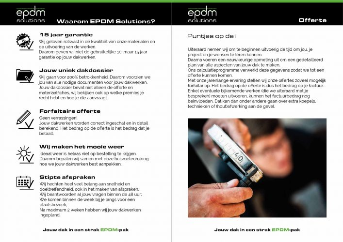 EPDM_Salesmap_Gallery_pag 02-03