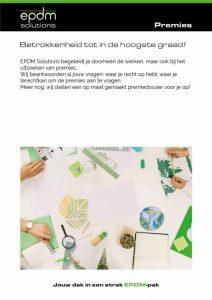 EPDM_Salesmap_Gallery_pag 06
