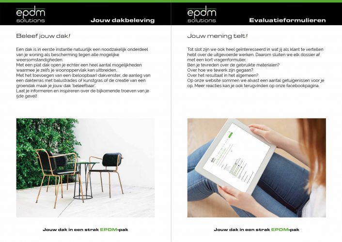 EPDM_Salesmap_Gallery_pag 08-09