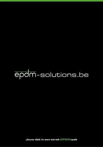 EPDM_Salesmap_Gallery_pag 10