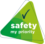 EPDM_cfb_SafetyMyPriority