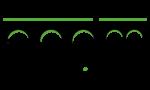 cropped-EPDM_Logo.png
